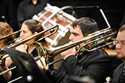 symphonic-wind-180