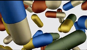 Antibiotic-resistance-300