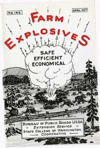 Farm-Explosives-cover-300