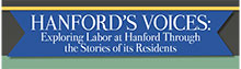 Hanford's-Voice-Exhibit-poster-220