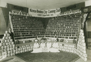 KionaBenton-canning-550