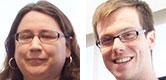 Kovel,-left,-and-Jeffries