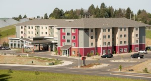 MarriottResidenceInn_4102-72