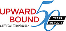 Upward-Bound-50-Anniversary-Logo-200