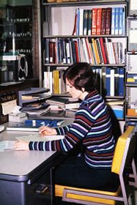 Vicki-Croft-in-1977--250