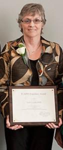 Vicki-Croft-receiving-ICAHS-Founders-Award-150