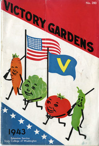 Victory-Gardens-cover-300