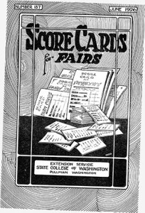 Wild---Score-Cards-cover-300