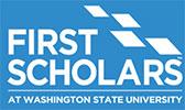 first-scholars-logo-160
