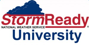 storm-ready_university_sign-small-300x152