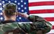 veteran-salute-flag-80