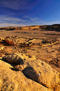 Pueblo-Bonito-Nate-Crabtree-250