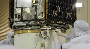 carbon-observatory-400