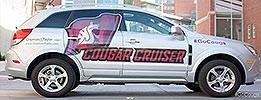 cruiser-250