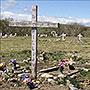 Blackfeet-cemetery-80
