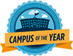 campus_of_the_year-80