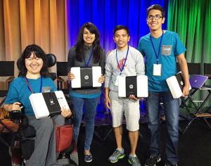 google-team-500