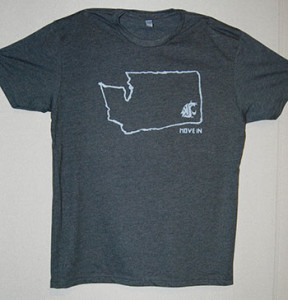 Move-in-Shirt-2014--350