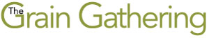 grain-gathering-logo