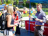 involvement-fair