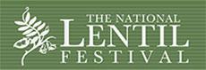 lentil-fest-logo-230