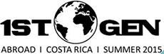 1st-gen-logo