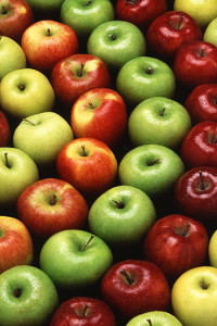 Apples---USDA-ARS--350