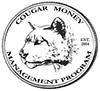 CMMP-Cougar-Coin-Logo-100