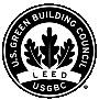 Leed-logo-90