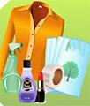 biofuels-products