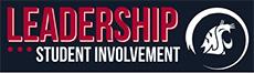 leadership-logo-230