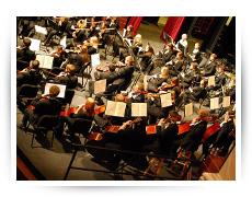 orchestra-230