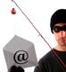 phishing-fishing-bandit-80p