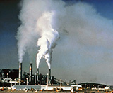 pollution-160