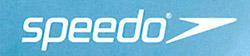 speedo-study