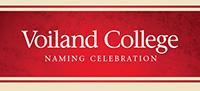 voiland-renaming-200