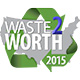 waste-logo-80
