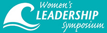 women's-symposium-logo-220