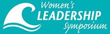 women's-symposium-logo-220