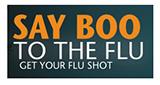 Boo-to-flu