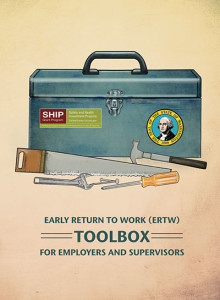 ERTW-Toolbox-Cover-400