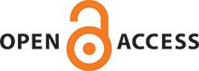Open-access-logo-220