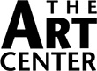 art-center-logo-80