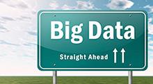 big-data-220