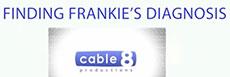 cable-8-award