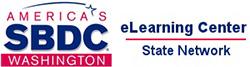 e-learning-logo