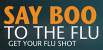 flu-shot-halloween-200