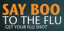 flu-shot-halloween-200