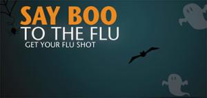 flu-shot-halloween-400