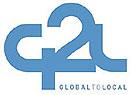G-2-L-logo